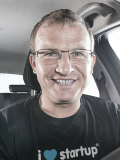 Harald Pillhofer Klassen A und B - thumb_harry