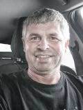 Harald Pillhofer Klassen A und B - thumb_joerg